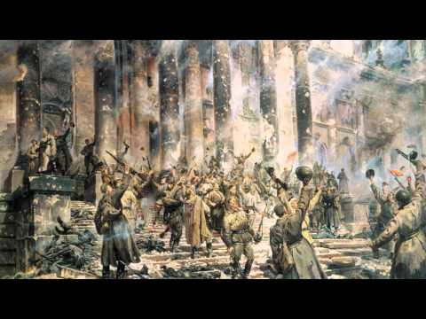 Сказка о войне Автор сказки Любовь Адерихина  Озвучка Елена Плахова