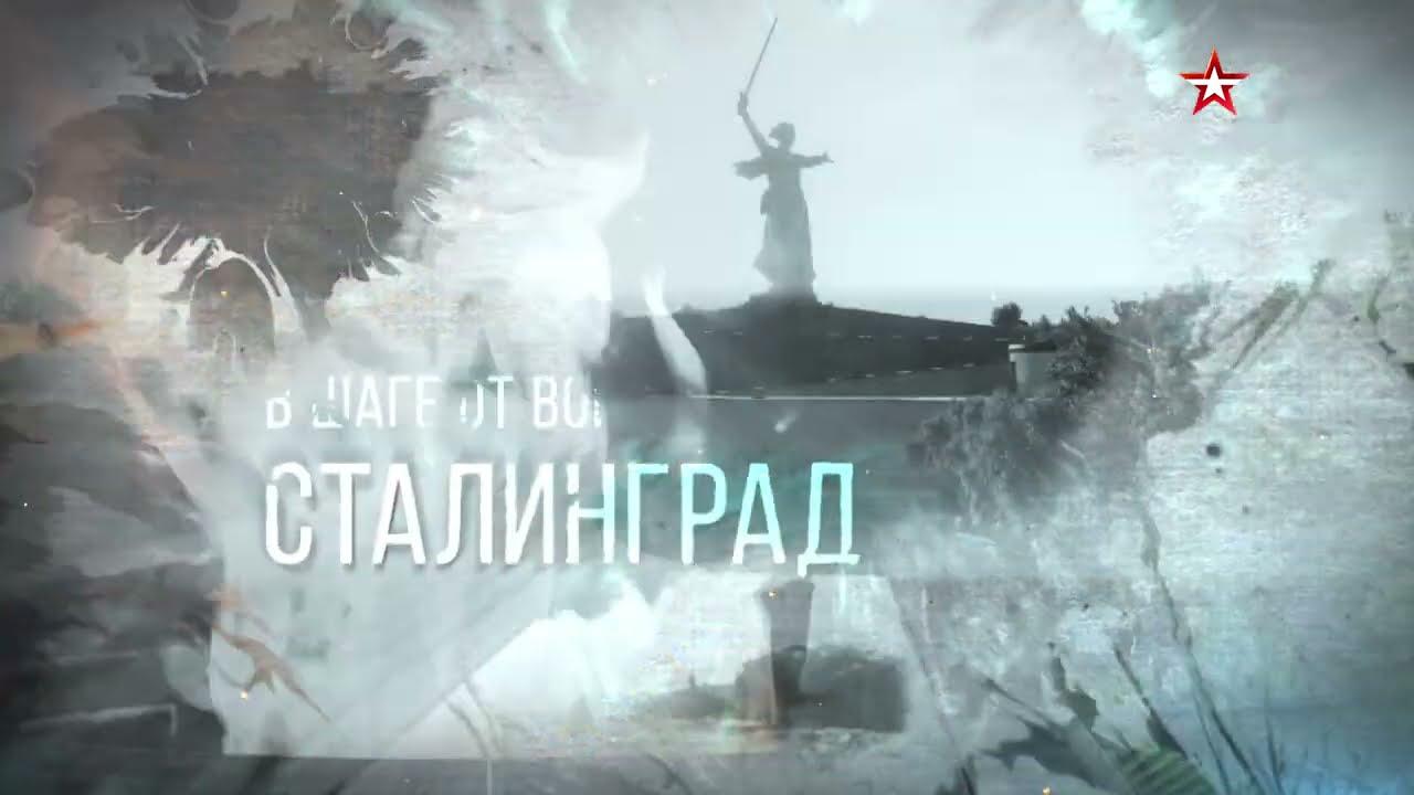 В шаге от войны: малоизвестные факты об обороне Сталинграда