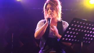 Ayata「いつまでも変わらないもの」(オリジ)京橋ベロニカ15.10.20 thumbnail