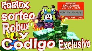 ROBLOX DRAWWINS ROBUX FREE #robux