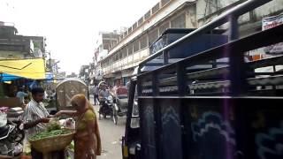 Gudri Bazar
