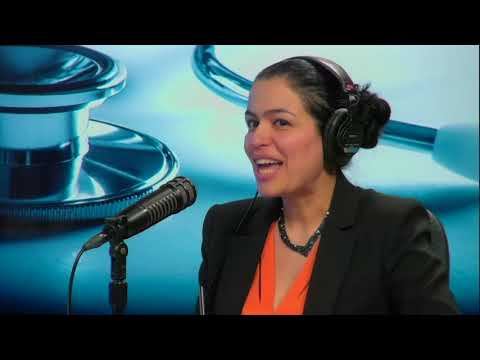 National Kidney Month: Mayo Clinic Radio