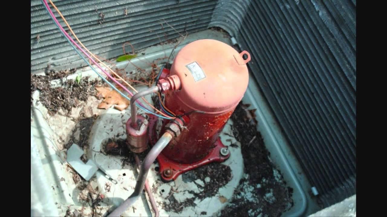 carrier 16 seer. installation of a bryant evolution system 2-stage 16 seer heat pump and carrier air handler seer l