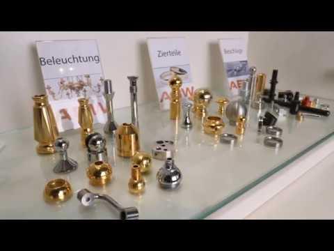abw_automatendreherei_brüder_wieser_gmbh_video_unternehmen_präsentation