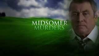 Midsomer Murders season 10 preview