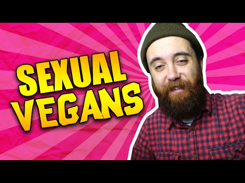 PoodCastShow 02 – Youtube Scams & Sexual Vegans | Special Guest: Josef Lincoln