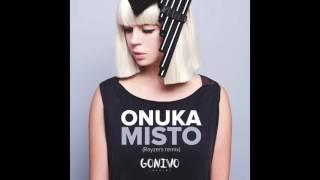 Download Onuka - Misto (Rayzers Remix) Mp3 and Videos