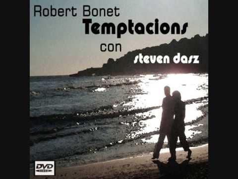 Download RESUME (CV) - STEVEN DASZ - http://stevendasz.loquegustes.com/
