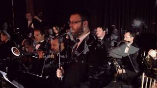 Chupah of Elegance Sung by Yumi Lowy Conducted by Yisroel Lamm an Aaron Teitelbaum Production