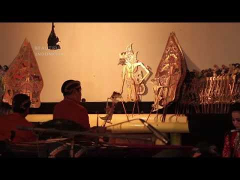 Gamelan  Indonesia traditional music
