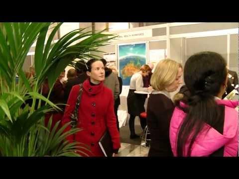 Skilled Migration - Health Sector