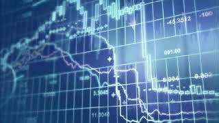 Confessions d'un Assassin Financier (Audiobook)