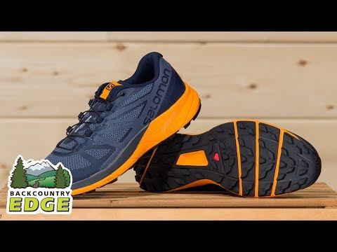 salomon-men's-sense-ride-trail-running-shoe