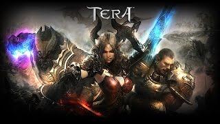 TERA (RU) Зачарование, мастерворк, ролл статов.