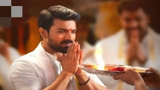 south movie 2019 hindi dubbed download  south movie 2019 hindi dubbed love story   new south movie  