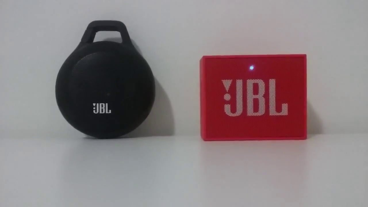jbl hook up commercial Your audio solutions hq since 1986 shop 18,000+ audio parts from speakers and subwoofers to home theater and pro audio top gear at low prices and free shipping.