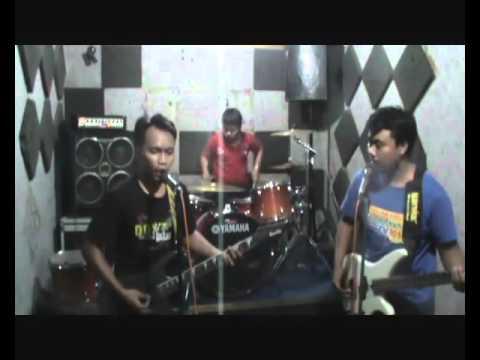 Punk Hari Ini - SID (Cover by Angel Tears)