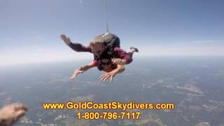 Video Kyle Graveman 2016Y05M14D11h38m download MP3, 3GP, MP4, WEBM, AVI, FLV Juli 2018