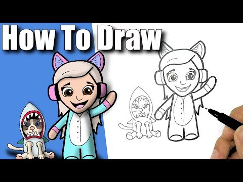 how-to-draw-inquisitormaster---easy-chibi---step-by-step
