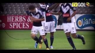 Repeat youtube video Football. Funny Moments 2013 HD (1080p)