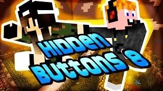 Minecraft - Hidden Buttons 8 [HÚZZAD KITTY!!!]