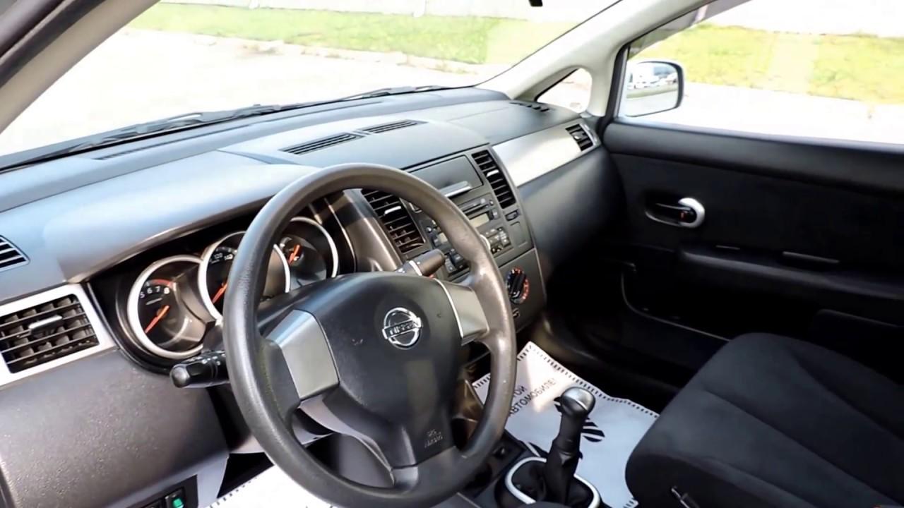 Продажа новых или б/у авто toyota – частные объявления о продаже новых и авто с пробегом. Продать автомобиль в россии на avito.