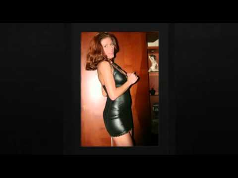 Sexdating - Alleen goedgekeurde Sexdating profielen! from YouTube · Duration:  57 seconds