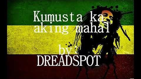 kumusta ka aking mahal reggae