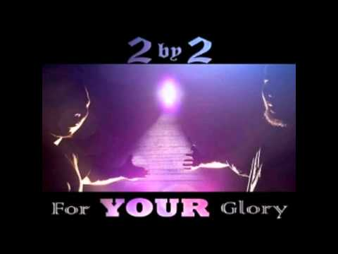 Christian Rap: 2 By 2; The Lord's Army
