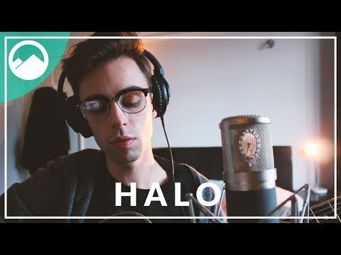 Beyoncé - Halo [Cover]