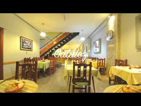 Hotel la toscana villa carlos paz c rdoba argentina - Carlos cordoba ...