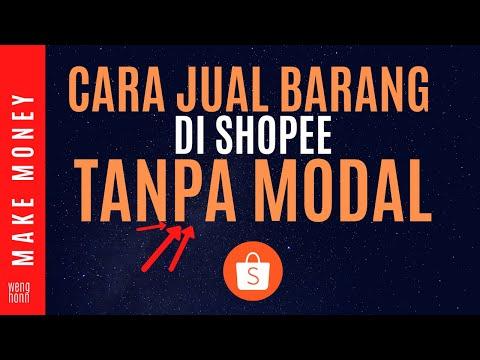 cara-jual-barang-di-shopee-malaysia-tanpa-modal-.-l-jual-barang-secara-dropshipping-di-shopee-.
