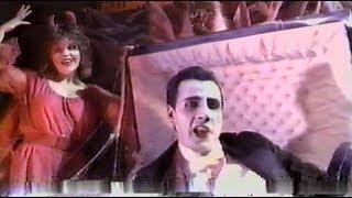 80's Commercials Vol. 547