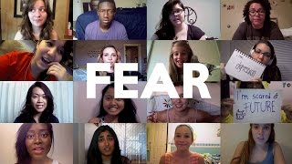 The Collaboration Project - Fear