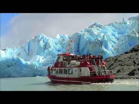 Chile Travel Guide and Documentary by Khushboo Kapoor