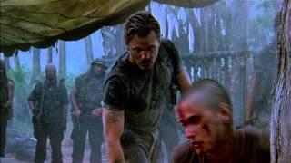 Солдат Джейн - Trailer