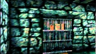Shadowgate 64 Trial of the Four Towers
