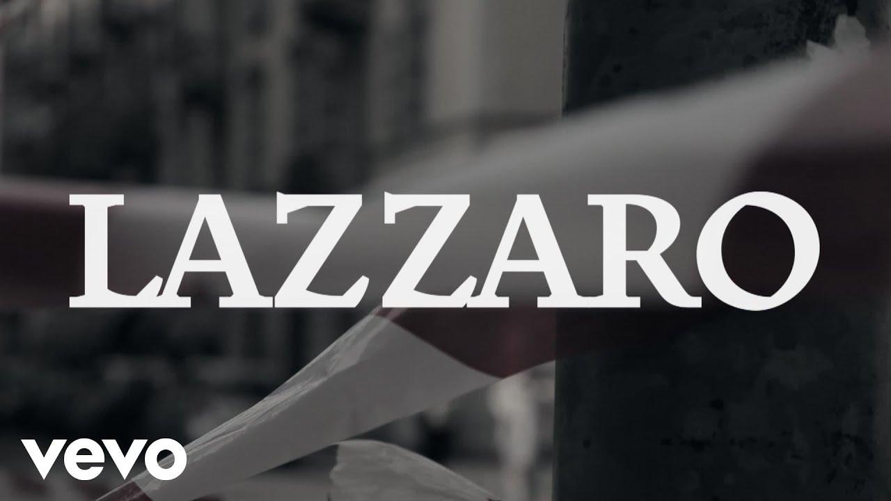 subsonica-lazzaro-lyric-video-subsonicavevo