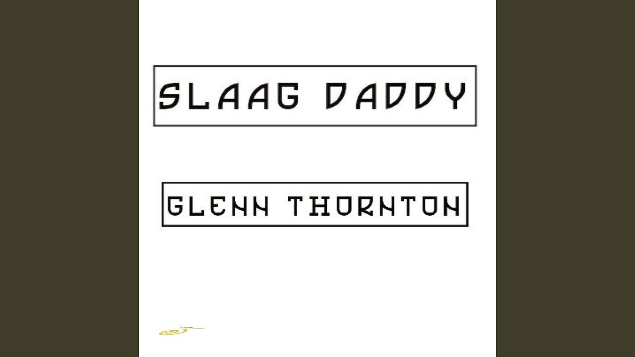 Glenn Thornton, Dawn Tallman - Gonna Be Power (Eric Kupper Mix)