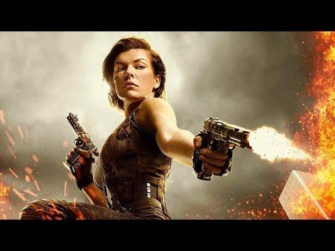 Плохой парень / Kotu Cocuk смотреть онлайн турецкий фильм