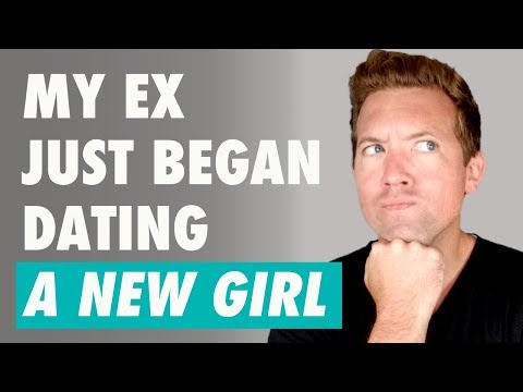 How To EASILY Find Out if Your Crush Has a Boyfriend/Girlfriend from YouTube · Duration:  3 minutes 49 seconds
