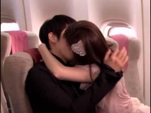 Best Kiss Scene 87