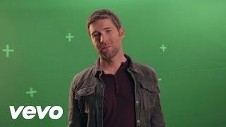 Josh Turner - Find Me A Baby (Behind The Scenes)