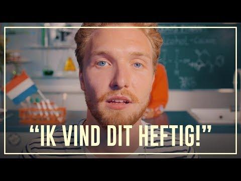 Bastiaan Neemt Een Groot Risico En Combineert Alcohol Met Cocaïne | Drugslab