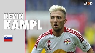 Kevin kampl (born 9 october 1990) is a german-born slovenian footballer who plays as midfielder for borussia dortmund in the bundesliga, and sloven...