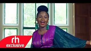 KENYAN GOSPEL MIX 2019, DJ MILES KENYA FT Mercy Masika,Size 8,Daddy Owen (RH EXCLUSIVE)