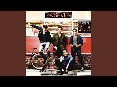 24/Seven