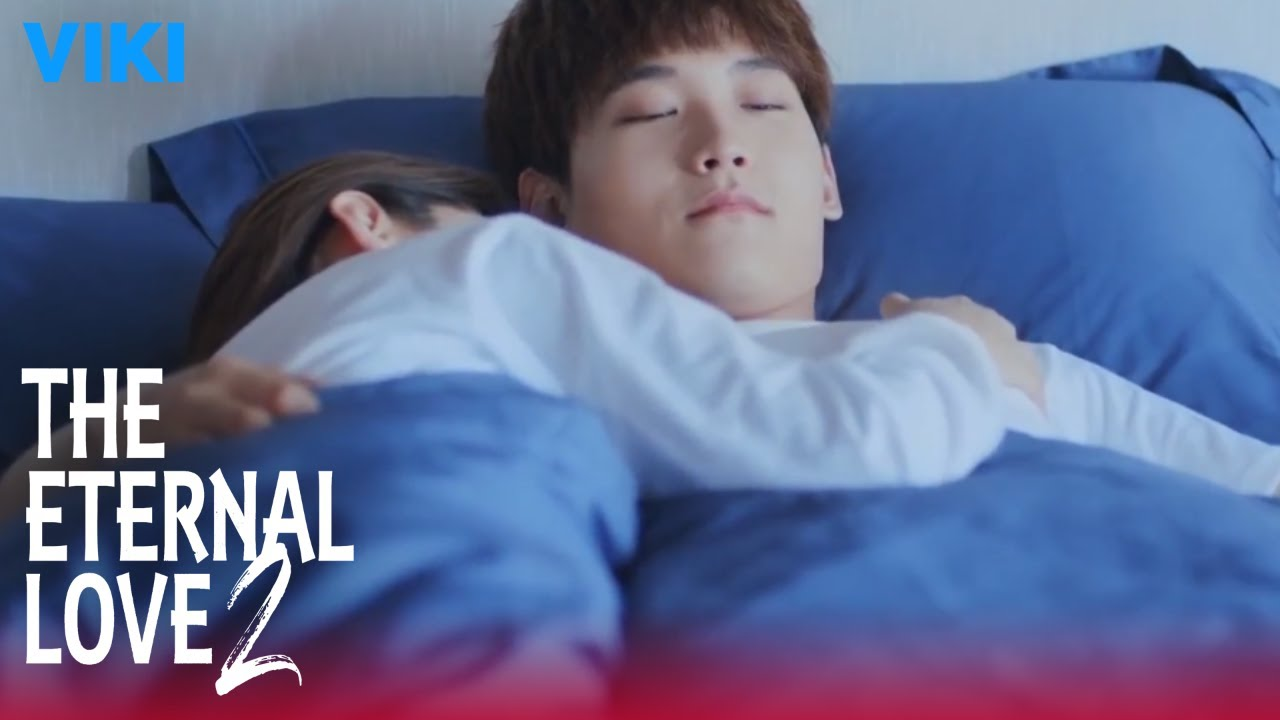 The Eternal Love 2 - EP1 | Waking Up Together [Eng Sub]