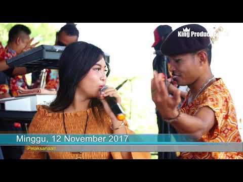 Cinta Bli Pasti - Dede Risty -  Arnika Jaya Live Muarabaru Cilamaya Karawang