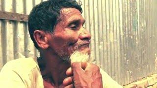 Máy lạnh không cần điện của người dân Bangladesh